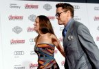 IMG/jpg/avengers-age-of-ultron-movie-premiere-gq-41.jpg