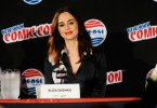 IMG/jpg/eliza-dushku-banshee-tv-series-new-york-comic-con-2015-gq-06.jpg