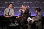 IMG/jpg/dr-horrible-sing-along-reunion-october-2015-gq-05.jpg