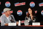 IMG/jpg/eliza-dushku-banshee-tv-series-new-york-comic-con-2015-gq-08.jpg