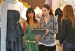 IMG/jpg/michelle-trachtenberg-shopping-dolce-vita-hollywood-paparazzi-gq-01. (...)