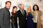 IMG/jpg/alyson-hannigan-alexis-denisof-joss-whedon-make-equality-reality-gal (...)