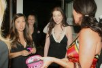IMG/jpg/michelle-trachtenberg-intuition-shop-get-with-it-event-mq-07.jpg