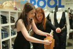 IMG/jpg/michelle-trachtenberg-intuition-shop-get-with-it-event-mq-15.jpg