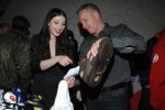 IMG/jpg/michelle-trachtenberg-reebok-flash-launch-party-hq-08.jpg