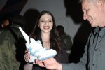 IMG/jpg/michelle-trachtenberg-reebok-flash-launch-party-hq-09.jpg