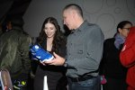 IMG/jpg/michelle-trachtenberg-reebok-flash-launch-party-hq-11.jpg
