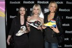 IMG/jpg/michelle-trachtenberg-reebok-flash-launch-party-hq-18.jpg