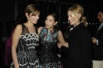 IMG/jpg/sarah-michelle-gellar-2008-glamour-magazine-women-of-the-year-awards (...)