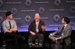 IMG/jpg/dr-horrible-sing-along-reunion-october-2015-gq-10.jpg