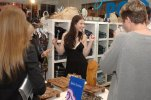 IMG/jpg/michelle-trachtenberg-intuition-shop-get-with-it-event-mq-19.jpg