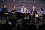 IMG/jpg/dr-horrible-sing-along-reunion-october-2015-gq-08.jpg