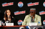 IMG/jpg/eliza-dushku-banshee-tv-series-new-york-comic-con-2015-gq-02.jpg