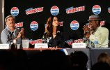 IMG/jpg/eliza-dushku-banshee-tv-series-new-york-comic-con-2015-gq-05.jpg