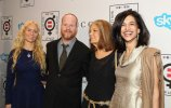 IMG/jpg/joss-whedon-equality-now-event-2014-02.jpg