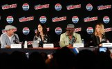 IMG/jpg/eliza-dushku-banshee-tv-series-new-york-comic-con-2015-gq-07.jpg