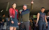 IMG/jpg/the-avengers-2-movie-Age-of-Ultron-BTS.jpg