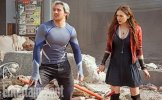 IMG/jpg/the-avengers-2-movie-Age-of-Ultron-Twins.jpg