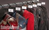 IMG/jpg/the-avengers-2-movie-Avengers-Costumes.jpg
