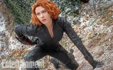IMG/jpg/the-avengers-2-movie-Black-Widow.jpg