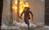 IMG/jpg/the-avengers-2-movie-Hawkeye.jpg
