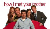 IMG/jpg/alyson-hannigan-how-i-met-your-mother-tv-series-promotional-photos-m (...)