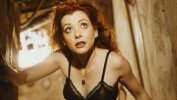 IMG/jpg/buffy-angel-cast-playstation-portable-wallpapers-by-chrisbpsp14nc.jp (...)