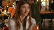 IMG/jpg/jewel-staite-wonderfalls-1x13-caged-bird-qq-04.jpg