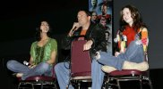 IMG/jpg/firefly-cast-grand-slam-convention-2006-02-hq-1500.jpg