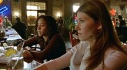 IMG/jpg/jewel-staite-wonderfalls-1x13-caged-bird-qq-06.jpg