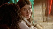 IMG/jpg/jewel-staite-wonderfalls-1x13-caged-bird-qq-07.jpg