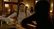 IMG/jpg/jewel-staite-wonderfalls-1x13-caged-bird-qq-12.jpg