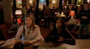 IMG/jpg/jewel-staite-wonderfalls-1x13-caged-bird-qq-16.jpg