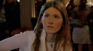 IMG/jpg/jewel-staite-wonderfalls-1x13-caged-bird-qq-20.jpg