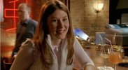 IMG/jpg/jewel-staite-wonderfalls-1x13-caged-bird-qq-05.jpg