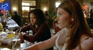 IMG/jpg/jewel-staite-wonderfalls-1x13-caged-bird-qq-08.jpg