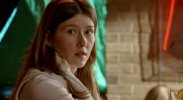IMG/jpg/jewel-staite-wonderfalls-1x13-caged-bird-qq-09.jpg