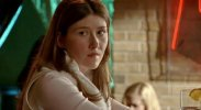 IMG/jpg/jewel-staite-wonderfalls-1x13-caged-bird-qq-11.jpg