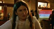 IMG/jpg/jewel-staite-wonderfalls-1x13-caged-bird-qq-14.jpg