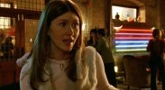 IMG/jpg/jewel-staite-wonderfalls-1x13-caged-bird-qq-15.jpg
