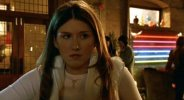 IMG/jpg/jewel-staite-wonderfalls-1x13-caged-bird-qq-13.jpg
