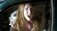 IMG/jpg/jewel-staite-wonderfalls-1x13-caged-bird-qq-23.jpg