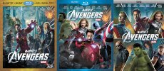 IMG/jpg/the-avengers-bluray-dvd-covers.jpg